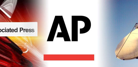 The Latest: Ukraine expelling 13 Russian diplomats