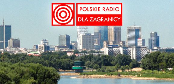 Ending war in Donbass a priority for Polish diplomacy: minister