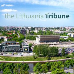 Lithuanian Embassy to act as NATO Contact Point in Ukraine