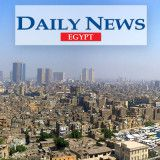 Egypt, Ukraine discuss strengthening bilateral relations