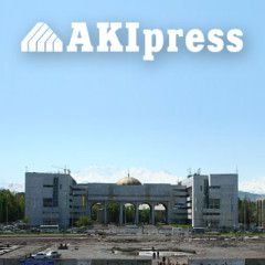 Bilateral trade of Kyrgyzstan and Ukraine falls 33.2% in 5 months