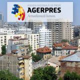 AGERPRES, at 131 years since establishment: Congratulations messages from partner news agencies