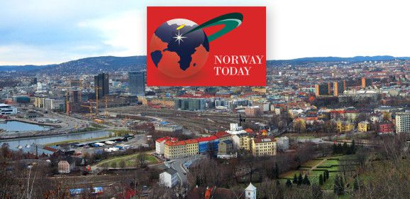 Businesses in Norway hit by global hacker attacks