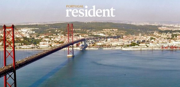 'Wanted' eastern European 'mafioso' times return to Portugal to skip justice