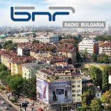 Bulgaria's Bansko becomes extreme sports cinema venue