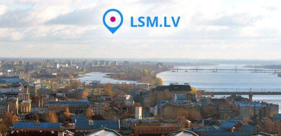 Maskava saprot tikai spēku. Intervija ar bijušo Ukrainas bruņoto spēku virspavēlnieku
