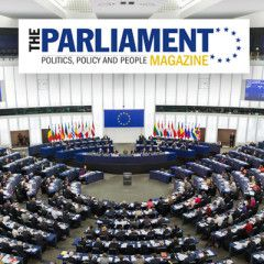 Briefing: EP AFCO – Exchange of views on the outcome of the Croatian Presidency of the Council EU