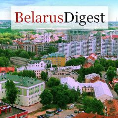 Poor civic literacy in Belarus: a legacy of undemocratic rule