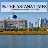 Kazakhstan to Accept More International Flights as Epidemiological Situation Stabilises