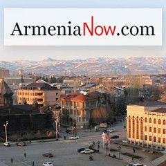 armenia_eu_agreement_sergey_minasyan