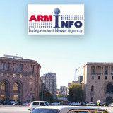 Chisinau calls on Yerevan and Baku to refrain from using force