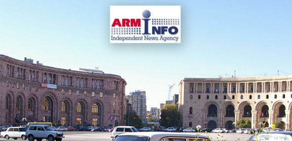 Expert: Ankara`s interest in Azerbaijani aggression against Artsakh  is determined by geopolitics