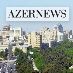 Ukraine plans to focus on Azerbaijan