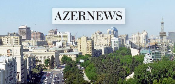 Azerbaijan, Ukraine mull regional security, Karabakh peace deal, ties