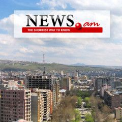 Armenia Embassy reports adjustments made in procedure for stay in Ukraine