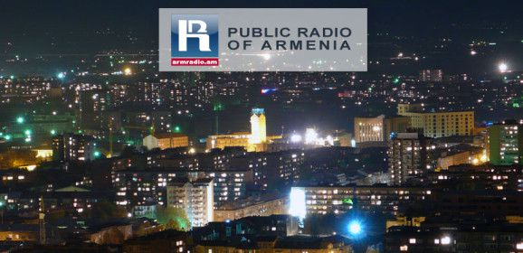 PACE Monitors compliment Armenian people on peaceful change of power
