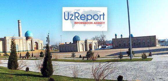 Uzbekistan expands export deliveries to Ukraine