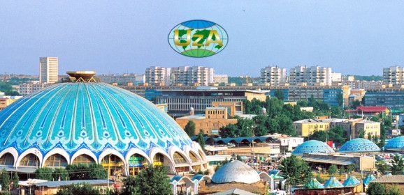 Uzbekistan, Ukraine intend to establish long-term cooperation in industry