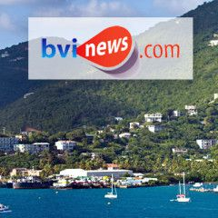 BVI wins prince contest, other titles in Bulgaria