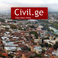 Georgian MFA: Crimea Annexation 'Disregards' International Law